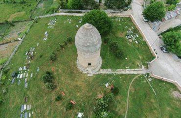 برج لاجیم 5