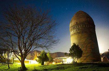 برج لاجیم3چ