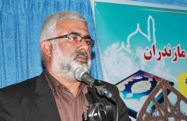 کانون و کتابخانه امام خامنه ای در نوشهر افتتاح می شود