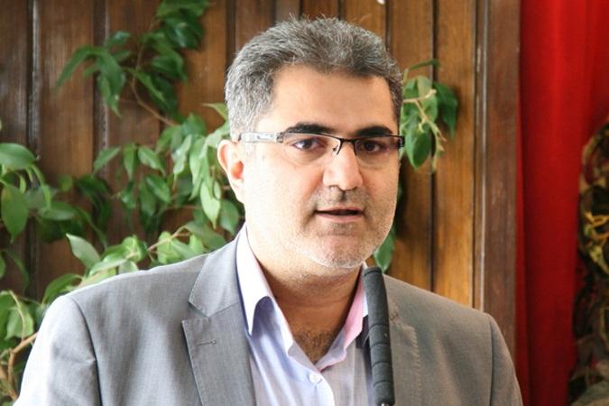 آغاز جشنواره سفره ایرانی و فرهنگ گردشگری در رامسر با حضور معاون هماهنگي امور عمرانی
