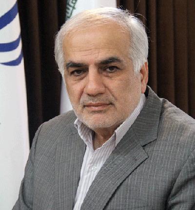 انتصاب دكتر ربيع فلاح جلودار به عنوان رئيس ستاد هماهنگي سرشماري استان مازندران