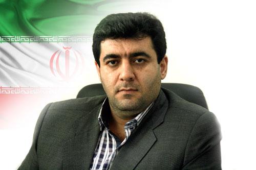 برگزاری بیست و هشتمین جشنواره تئاتر مازندران در ساری
