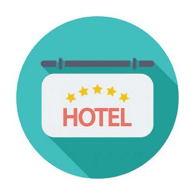 24 هتل 5 ستاره در مازندران به بهرهبرداری میرسد