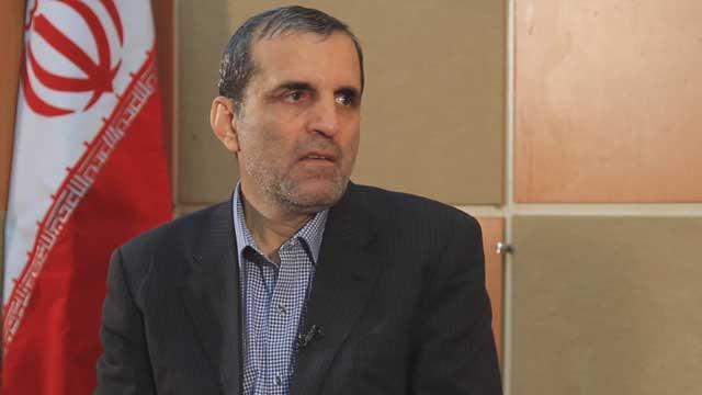 تحقق شعار سال جاری در مازندران با رشد گردشگری امکان پذیر است