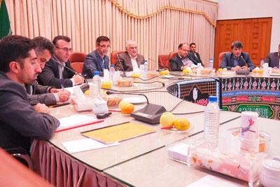 شهرداري ها به وظايف خود براي ايجاد بازارچه ها عمل كنند، بهره مندي 636 واحد توليدي مازندران از تسهيلات بسته رونق توليد