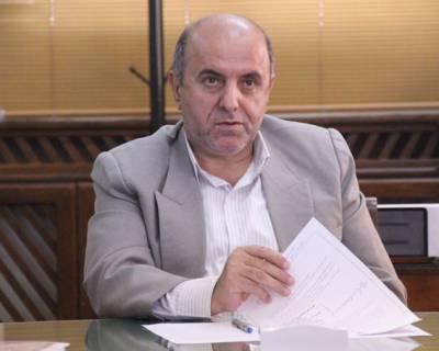 آغاز فعاليت گروههای نظارت و ارزيابی بر تسهيلات پرداخت شده از محل بسته رونق توليد در مازندران