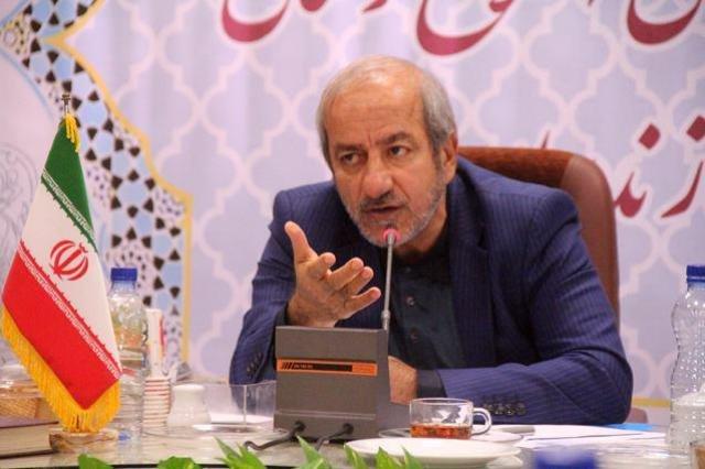 مشارکت 91 درصدی مازندرانی ها در انتخابات 29 اردیبهشت