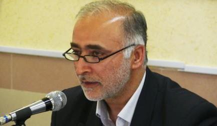افتتاح 40 پروژه عمرانی، بهداشتی و فرهنگي در ايام الله دهه فجر در شهرستان بابل