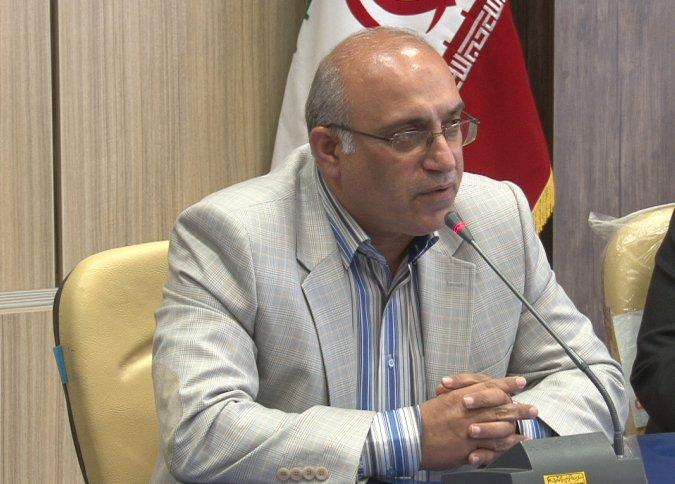 شمار مسافران نوروزی مقیم در مازندران از ۴.۵ میلیون نفر گذشت