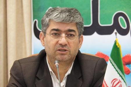 ميانگين 67.7 درصدي مشاركت ملت ايران در 34 انتخابات