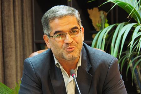 نظارت 4179 بازرس و سربازرس بر انتخابات مازندران
